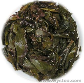 00克 茶叶 武夷山大红袍 武夷岩茶 茶叶街 最专业的网上个人茶铺 商
